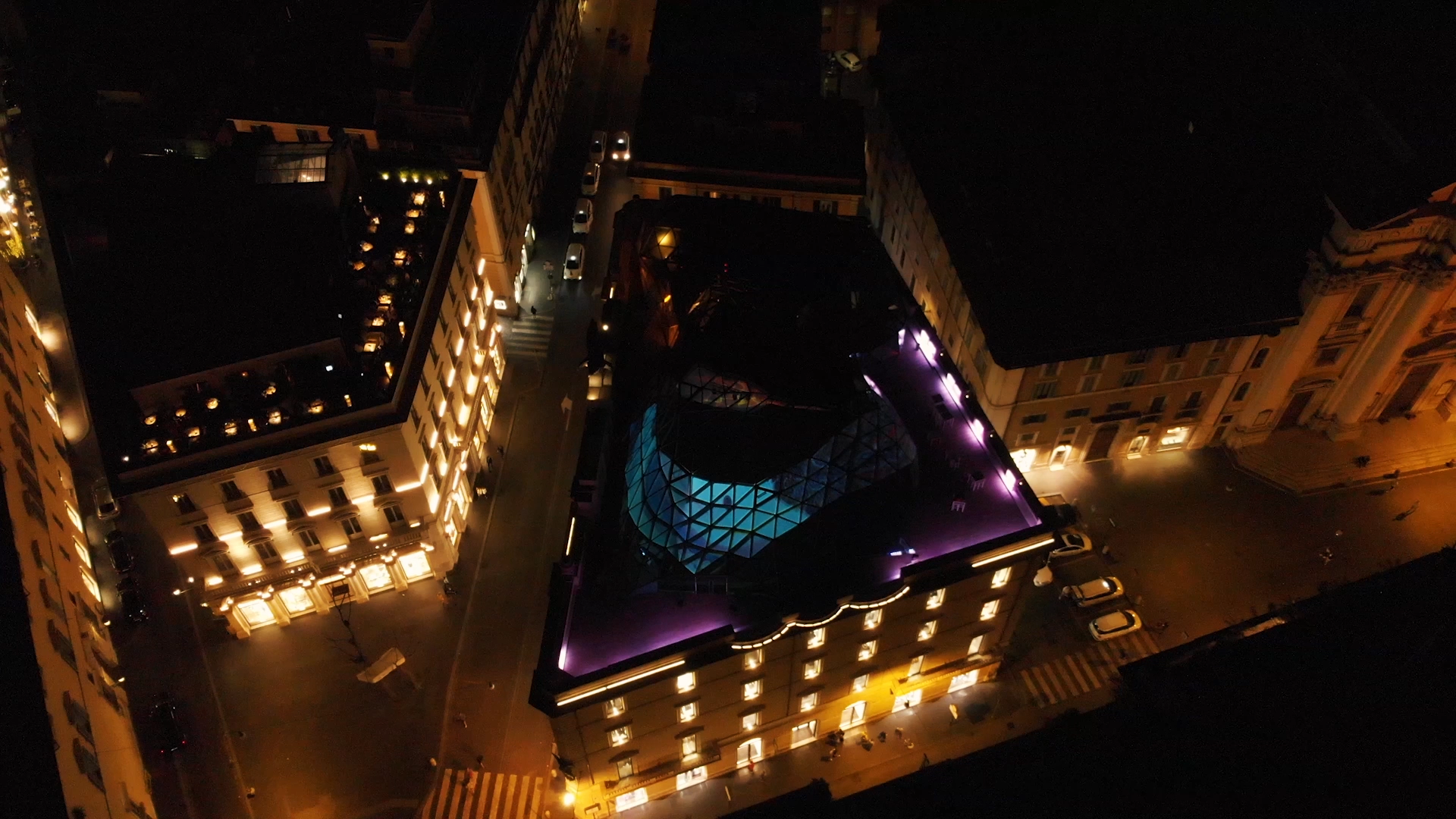 Lanterna-360°_1920.png