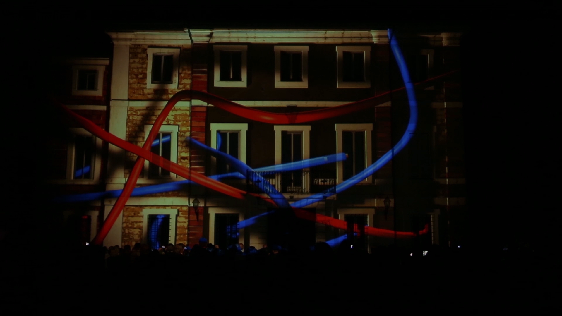 Morlacco-50years-Full-Video-_-Video-Mapping-0-01-11-09.png